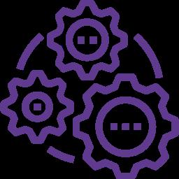 SEO – Otimização do Site