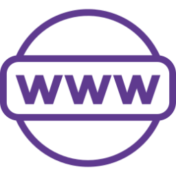 Projetos na Web